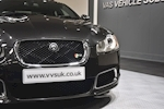 Jaguar Xf R 100 Edition - Thumb 20