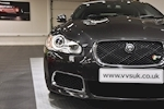 Jaguar Xf R 100 Edition - Thumb 21