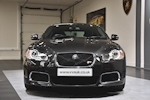 Jaguar Xf R 100 Edition - Thumb 19