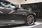 Jaguar Xf R 100 Edition - Thumb 23