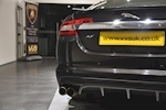 Jaguar Xf R 100 Edition - Thumb 27