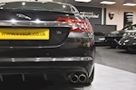 Jaguar Xf R 100 Edition - Thumb 28