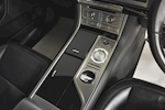 Jaguar Xf R 100 Edition - Thumb 10