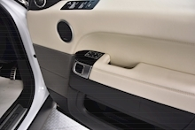Land Rover Range Rover Sport Sdv6 Autobiography Dynamic - Thumb 13