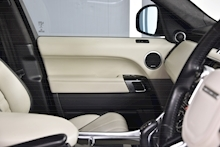 Land Rover Range Rover Sport Sdv6 Autobiography Dynamic - Thumb 7