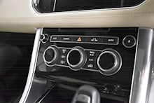 Land Rover Range Rover Sport Sdv6 Autobiography Dynamic - Thumb 10