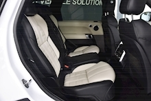 Land Rover Range Rover Sport Sdv6 Autobiography Dynamic - Thumb 16