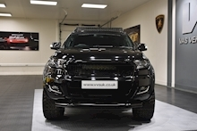 Ford Ranger Wildtrak 4X4 Dcb Tdci - Thumb 17