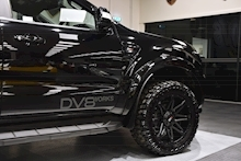 Ford Ranger Wildtrak 4X4 Dcb Tdci - Thumb 21