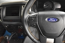 Ford Ranger Wildtrak 4X4 Dcb Tdci - Thumb 12