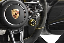 Porsche 911 Turbo S Pdk - Thumb 14