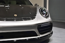 Porsche 911 Turbo S Pdk - Thumb 23