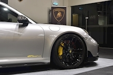 Porsche 911 Turbo S Pdk - Thumb 29
