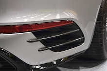 Porsche 911 Turbo S Pdk - Thumb 35