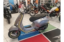 ELETTRICA 70KMH SCOOTER 0 AUTO ELECTRICITY