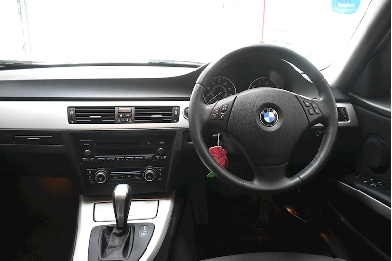 BMW 3 Series 2.0 318I Se - Large 18