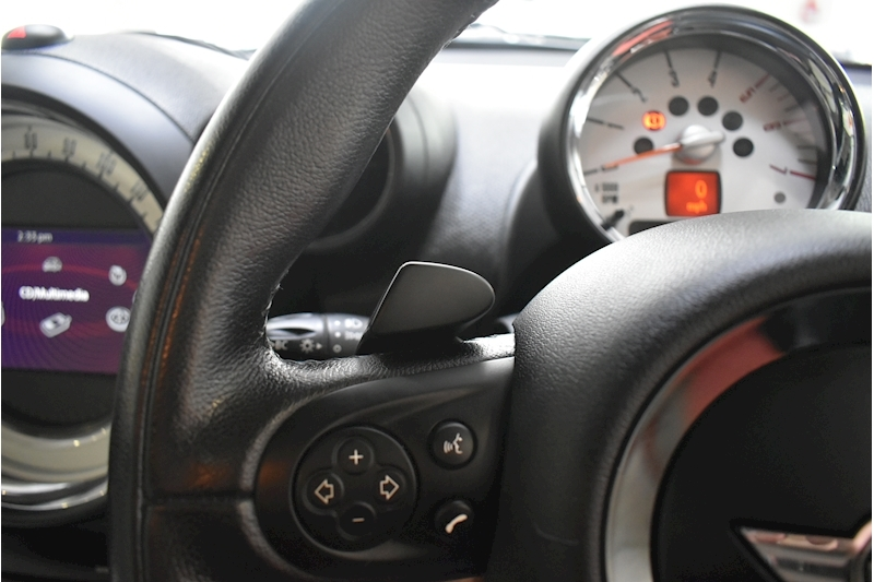 Mini Mini Countryman 2.0 Cooper Sd All4 - Large 27