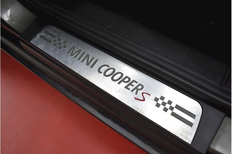Mini Mini Countryman 2.0 Cooper Sd All4 - Large 41