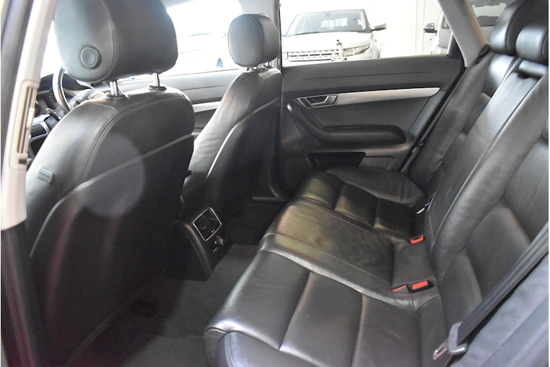 Audi A6 2.0 Tdi Limited Edition - Large 15