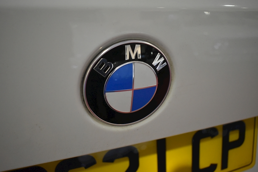 Bmw X1 2.0 Sdrive18d Se - Large 13