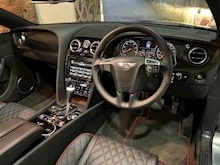 Bentley Continental Continental Supersports 6.0 - Thumb 17