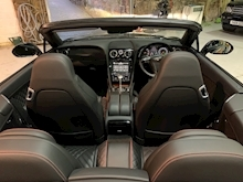 Bentley Continental Continental Supersports 6.0 - Thumb 21