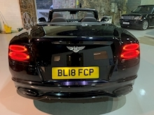 Bentley Continental Continental Supersports 6.0 - Thumb 5