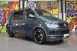 7ad8993480e VW Transporter T6 For Sale