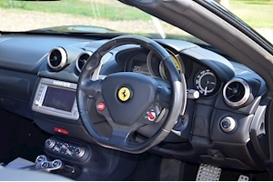 Ferrari California 2 Plus 2 - Large 10