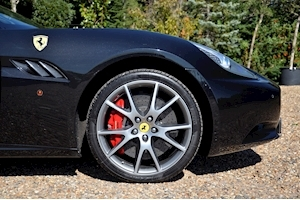 Ferrari California 2 Plus 2 - Large 11