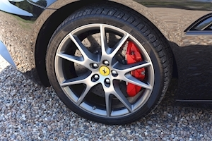 Ferrari California 2 Plus 2 - Large 24