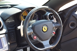 Ferrari California 2 Plus 2 - Large 28