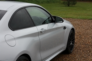Bmw M2 M2 Competition Auto - Large 23
