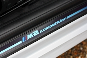 Bmw M2 M2 Competition Auto - Large 26