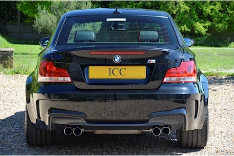 Bmw 1 Series M - Large 3
