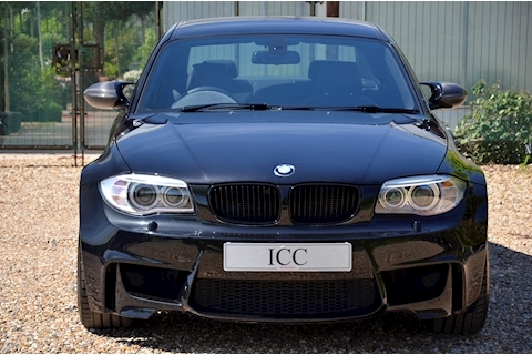 Bmw 1 Series M - Large 4