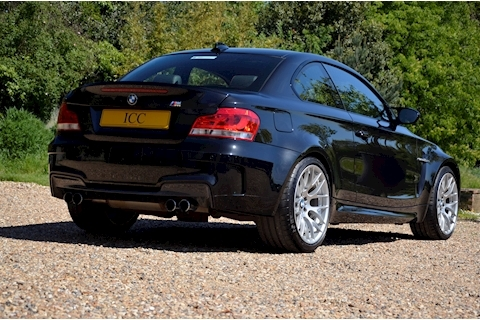 Bmw 1 Series M - Large 6