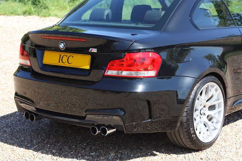 Bmw 1 Series M - Large 13