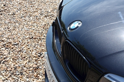 Bmw 1 Series M - Large 26