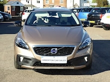 Volvo V40 D2 Cross Country Lux - Thumb 1