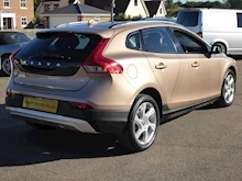 Volvo V40 D2 Cross Country Lux - Thumb 3