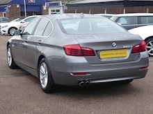 Bmw 5 Series 520D Se - Thumb 5