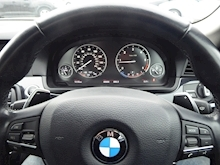 Bmw 5 Series 520D Se - Thumb 10