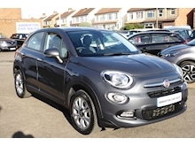 Fiat 500X Multiair Pop Star - Thumb 2