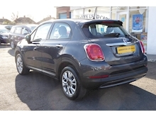 Fiat 500X Multiair Pop Star - Thumb 5