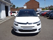 Citroen C4 Picasso Grand Bluehdi Exclusive Plus - Thumb 1