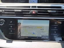 Citroen C4 Picasso Grand Bluehdi Exclusive Plus - Thumb 7