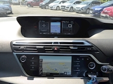 Citroen C4 Picasso Grand Bluehdi Exclusive Plus - Thumb 9