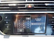 Citroen C4 Picasso Grand Bluehdi Exclusive Plus - Thumb 10