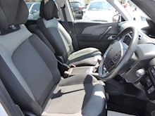 Citroen C4 Picasso Grand Bluehdi Exclusive Plus - Thumb 17